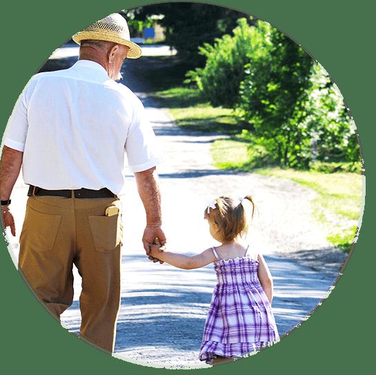 Droit de la famille et organisation patrimoniale
